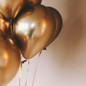 Latexballoner