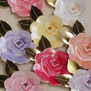Tema: Blossom