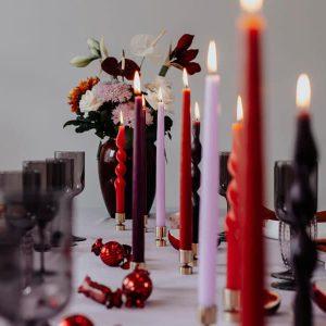 Til julefesten