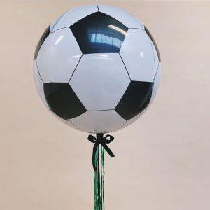 Sport...